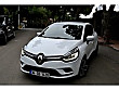 2016 MODEL - 118.000 KM - BOYASIZ KAZASIZ DİZEL OTOMATİK İCON Renault Clio 1.5 dCi Icon - 2518294