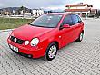 KEMER OTOMOTİV DEN POLO 1.4 TDİ Volkswagen Polo 1.4 TDi Trendline - 1354982