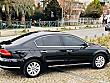 PARS AUTODAN HATASIZ BOYASIZ TRAMERSİZ AĞIR BAKIMLARI YENİ Volkswagen Passat 1.6 TDi BlueMotion Comfortline - 2920361