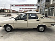 TÜRÜNÜN SON ÖRNEĞİ  1989 MODEL  Renault R 12 TX - 2149850