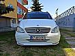2010 MODEL 9 1 VİP VİTO 111 CDİ ARSLAN OTO EVREN Mercedes - Benz Vito 111 CDI - 1395646