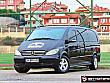 SEYYAH OTO 2009 Viano 2.2 CDI Extra Uzun Orj. Vip Mercedes - Benz Viano 2.2 CDI Trend Uzun - 1608823