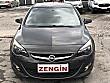 ZENGİN den  HATASIZ 2016 ASTRA DESIGN-1.6 DİZEL OTOMATİK Opel Astra 1.6 CDTI Design - 3304179