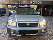 ist.ELİT MOTOR dan 2004 HYUNDAİ SANTA-FE ELEGANCE 4X4 2.0 CRDİ Hyundai Santa Fe 2.0 CRDi Elegance - 4190249