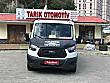 40 BİNDE 350 M EMSALSİZ Ford Trucks Transit 350 M Çift Kabin - 603870
