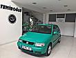 ORİJİNAL POLO 1.6 BENZİN LPG SUNROOF LU Volkswagen Polo 1.6 - 1291518