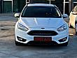 ESMER AUTO FORD FOCUS 1.5 TREND X OTOMOTİK Ford Focus 1.5 TDCi Trend X - 4010619