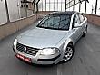 2004 Volkswagen Passat 1.6 102 PS Trendline Paket LPG Lİ Volkswagen Passat 1.6 Trendline - 4540599