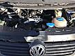 1.9 105-LİK DEĞİŞENSİZ ORJİNAL 5 1 CITY VAN Volkswagen Transporter 1.9 TDI Camlı Van - 1155049