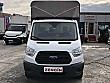 ZENGİN den  HATASIZ 2016 TRANSIT TENTELİ 350 L KAMYONET Ford Trucks Transit 350 L - 3397606