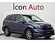 İCON AUTO - İLK KULLANICIDAN - CAM TAVAN - EXECUTİVE - DERİ KLTK Honda CR-V 2.0i Executive - 2071687