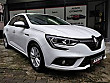 AKSOY DAN - K A P O R A . . A L I N D I Renault Megane 1.5 dCi Touch - 2301130