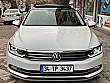 2017 PASSAT 87 BİN EXRA ÖZELLİK SERVİS GARANTİLİ SANRUF OTOMATİK Volkswagen Passat 1.6 TDi BlueMotion Comfortline - 3839761
