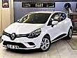 KAPORASI ALINMIŞTIR. Yeni Sahibine Hayırlı Olsun Renault Clio 1.5 dCi Joy - 1275568