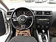 O P S I Y O N L A N D I Volkswagen Jetta 1.6 TDi Trendline - 1381593