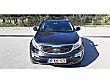 BRC SDİ SIRALI SİSTEM LPG 2013 MODEL 101.000KM DE Kia Sportage 1.6 GDI Concept Plus - 1685370