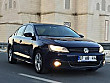 2014 MODEL JETTA DEĞİŞENSİZ  ASAR KAYITSIZ  COMFORTLİNE  MANUEL Volkswagen Jetta 1.6 TDi Comfortline - 2851270