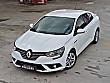 BAŞARI OTODAN 2016 MODEL 1.5 DİZEL TEMİZ MEGANE 4 Renault Megane 1.5 dCi Joy - 3385819