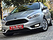 2016 FORD FOCUS 1.5 TDCİ 120 HP PowerShift TREND X  18 FATURALI Ford Focus 1.5 TDCi Trend X - 507145