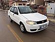 2010 FİAT ALBEA 1.3 MULTİJET DYNAMİC KLİMALI ORJİNAL 230.000 DE Fiat Albea Sole 1.3 Multijet Dynamic - 122595