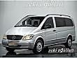 ZEKİ OĞULLARIN DAN2008 VİTO 2.2 111 CDİ 110 PS 6 VİTES KOMBİ VAN Mercedes - Benz Vito 111 CDI - 4556051