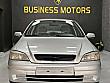2001 OPEL ASTRA SEDAN 1.6 16 V COMFORT MANUEL KM 240.000 Opel Astra 1.6 Comfort - 3464891