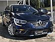 1.09 KREDİ ORANIYLA 2016 MODEL RENAULT MEGAN 1.5 DCİ JOY HB Renault Megane 1.5 dCi Joy - 4540998