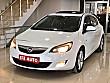EFE AUTO DAN 2012 OPEL ASTRA 1.3 CDTI SPORT SUNROOF LU Opel Astra 1.3 CDTI Sport - 4132856