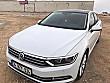 2016 HATASIZ BOYASIZ VW PASSAT 1.6 TDI 120 HP CAM TAVAN İÇİ BEJ Volkswagen Passat 1.6 TDi BlueMotion Comfortline - 3156635