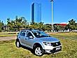 KÜÇÜK OTOMOTİV DEN 2014 MODEL DACİA SANDERO 1.5 DCI STEPWAY Dacia Sandero 1.5 dCi Stepway - 4560027