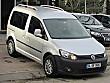 2013 VW CADDY 1.6 TDİ TRENDLİNE 112 BİN KM DE Volkswagen Caddy 1.6 TDI Trendline - 4490332