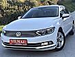 2018 VW PASSAT 1.6 TDI DSG COMFORTLİNE BEYAZ İÇİ BEJ CAM TAVANLI Volkswagen Passat 1.6 TDi BlueMotion Comfortline - 4240109