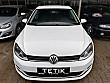 2014 GOLF 1.6 TDİ DSG COMFORTLİNE Volkswagen Golf 1.6 TDi BlueMotion Comfortline - 2576888