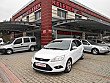 KELEBEK OTO ADANA 2011MD.FordFocus1.6 TDCiCollection 109 KM Ford Focus 1.6 TDCi Collection - 944699