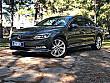 Bİ XENON FAR - LED STOP - 19 İNÇ VERONA JANT Volkswagen Passat 1.6 TDi BlueMotion Comfortline - 4540196