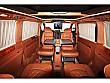 ZEKİ OĞULLARIN DAN2011 VİANO Ambiente EXTRA UZUN ŞASE LONĞ V.İ.P Mercedes - Benz Viano 2.2 CDI Ambiente Uzun - 4517646