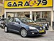 GARAC 79 dan 2006 JETTA 1.6 COMFORTLİNE DSG LPG li 96.000 KM de Volkswagen Jetta 1.6 Comfortline - 4571420