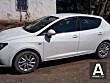 Seat Ibiza 1.4 Style - 3115413