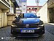 HATASIZ BOYASIZ 77.000 K.M DSG Volkswagen Jetta 1.6 TDi Comfortline - 1065603