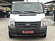 İLGİNİZE TEŞEKKÜR EDERİZ ARACIMIZA KAPORA ALINMIŞTIR Ford Trucks Transit 300 - 3324097