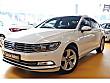 TAKSİM MOTORS-2018 PASSAT COMFORTLİNE DSG CAM TAVAN HATASIZ..  Volkswagen Passat 1.6 TDi BlueMotion Comfortline - 437772