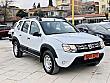 BARIŞ OTOMOTİV DEN.....4X4 DACIA DUSTER.... Dacia Duster 1.5 dCi Ambiance - 2932723