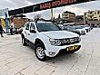 BARIŞ OTOMOTİV DEN.....4 ÇEKER DUSTER..... Dacia Duster 1.5 dCi Ambiance - 2164613