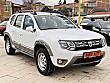 BARIŞ OTOMOTİV DEN.......ÇEKİ KANCALI 4X4..... Dacia Duster 1.5 dCi Ambiance - 1008550