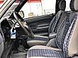 2004 HİLUX 2.4 KAZASIZ HASAR KAYITSIZ ÇİFT KABİN Toyota Hilux Active 2.4 4x2 - 2561782