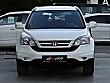 2010 HONDA CR-V 2.0İ ELEGANCE ANINDA KREDİ İLE Honda CR-V 2.0i Elegance - 1354637