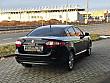 2014 İCON FLUENCE 1.5 DCI OTOMATİK KAYITSIZ PIRIL PIRIL Renault Fluence 1.5 dCi Icon - 3630479