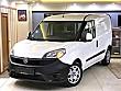 2016 Doblo Klimalı 95.000 Km Boyasız  18 Faturalı Kredi Bizden Fiat Doblo Cargo 1.3 Multijet Plus - 3638413