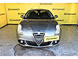 2015 MODEL ALFA ROMEO GİULİETTA-PROGRESSION PLUS-KREDI-TAKAS   Alfa Romeo Giulietta 1.6 JTD Progression Plus - 421179