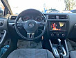 Genç otomotivden satılık 2013 jetta comfort dizel Volkswagen Jetta 1.6 TDi Comfortline - 4524951
